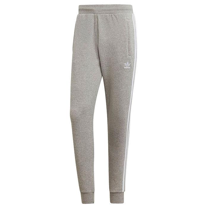 Pantalon 3-Stripes pour hommes