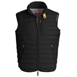 Men's Perfect Vest