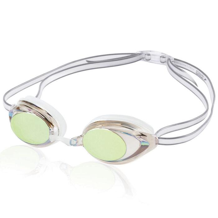 Women's Vanquisher 2.0 Mirrored Swim Goggle