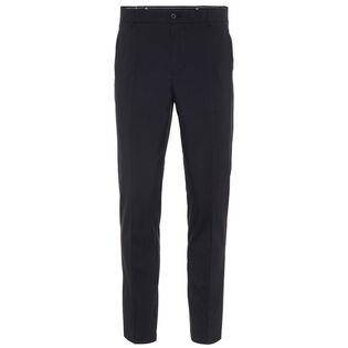 Pantalon Johan pour hommes