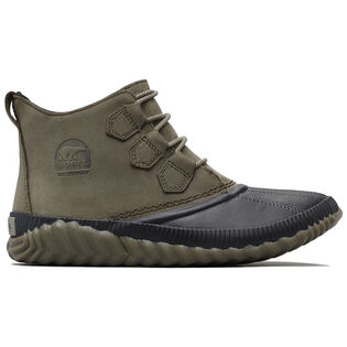 Women's Out'N About™ Plus Boot