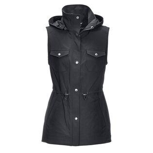 Women's Luna Vest