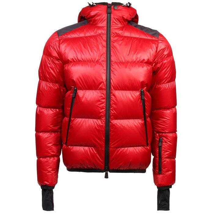 7dff607bb Men\'s Hintertux Jacket