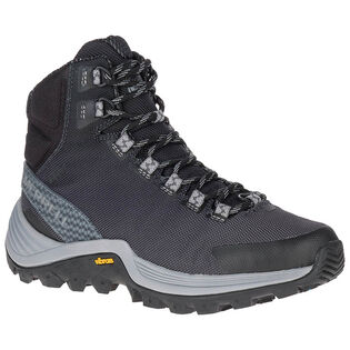 Women's Thermo Cross Mid Waterproof Boot