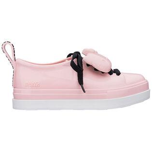 Kids' [11-1] Melissa X Hello Kitty Shoe