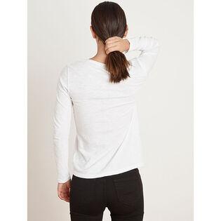 Women's Blaire T-Shirt