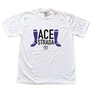 Men's Ace Strada T-Shirt