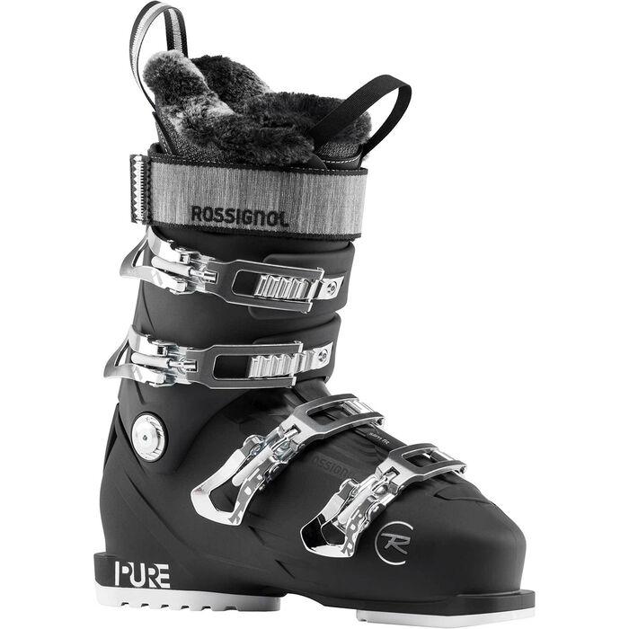 Women's Pure Pro 80 Ski Boot [2019]
