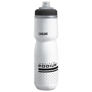 Podium® Chill Bottle (24 Oz)