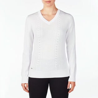 Women's Walker Sweater