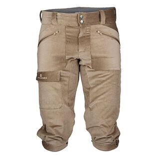 Pantalon Concord Knickerbocker pour hommes