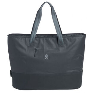 Insulated Tote Bag (35L)