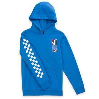 Junior Boys' [8-16] Dimension Pullover Hoodie