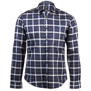 Men's Bise Shirt