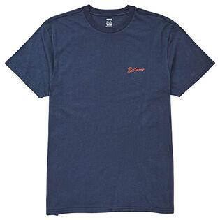 Men's Birdsville T-Shirt