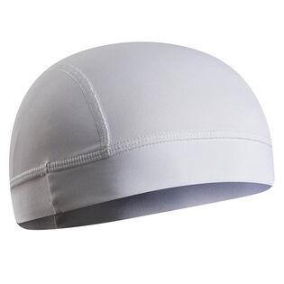 Transfer Lite Skull Cap