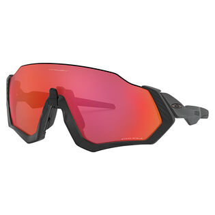 Flight Jacket Prizm™ Sunglasses