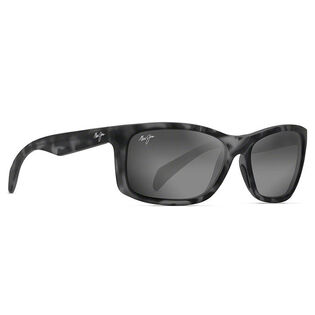 Puhi Sunglasses