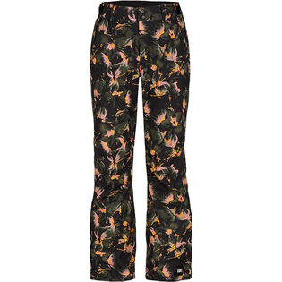 Women's Glamour Pant
