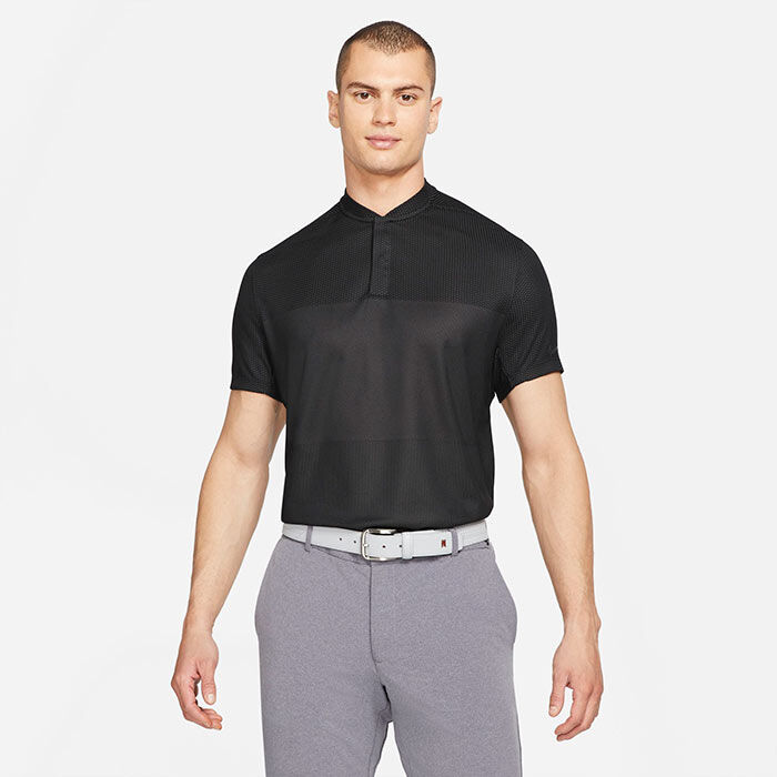 Men's Dri-FIT® Tiger Woods Polo