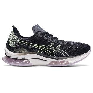 Women'S Gel-Kinsei™ Blast Running Shoe