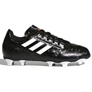 Chaussures de soccer à crampons Goletto VI pour juniors [11-6]