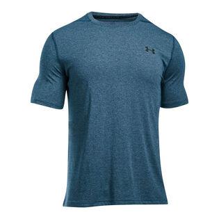 Men's Threadborne™ Siro T-Shirt