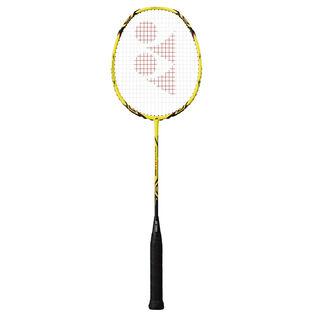 Voltric 8 E-Tune Badminton Racquet [2017]