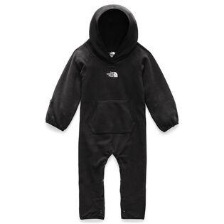 Babies' [3-24M] Glacier One-Piece Jumpsuit