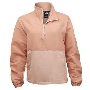 Women's Class V Windbreaker Jacket
