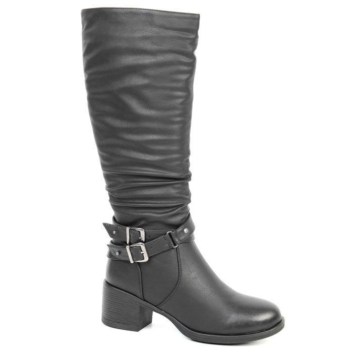 Women's Brooklyn Boot