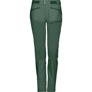 Women's Bitihorn Lightweight Pant