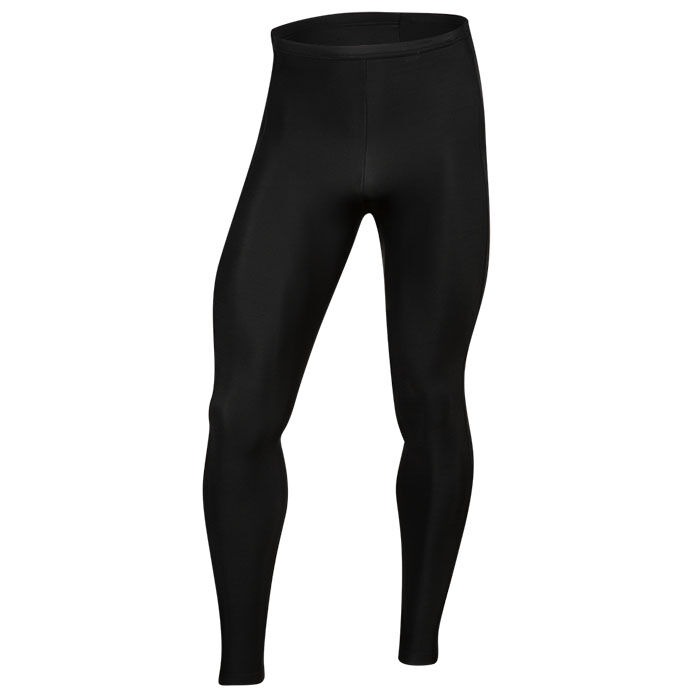 Collants Thermal pour hommes