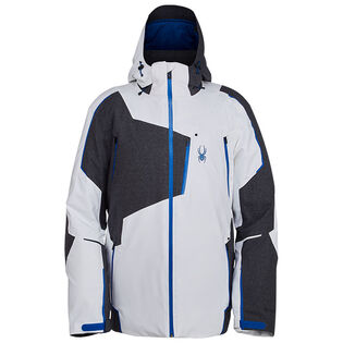 Men's Leader GTX® LE Jacket