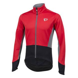 Men's ELITE Pursuit Softshell Jacket