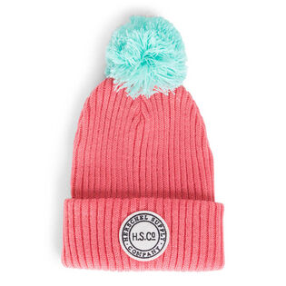 Juniors' [8-20] Alpine Hat