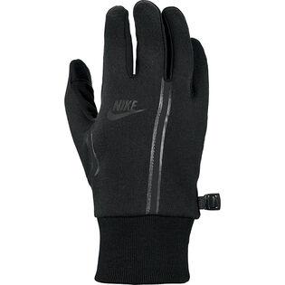 Men's Tech Fleece Glove