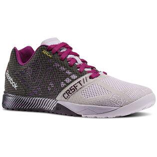 Women's Crossfit Nano 5.0 Training Shoe