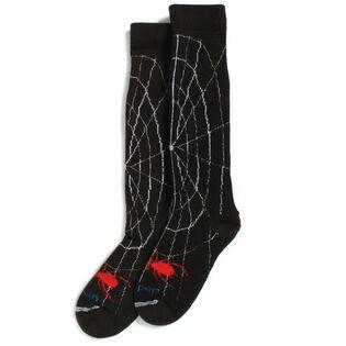 Junior Ski Sock