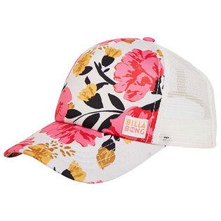 Junior Girls' [7-14] Shenanigans Trucker Hat