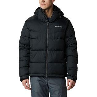 Men's Iceline Ridge™ Jacket
