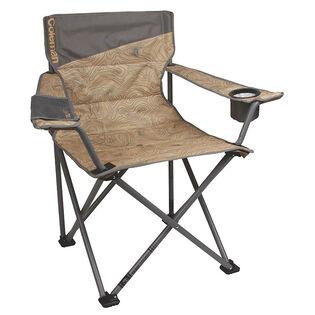Chaise de camping Big-N-Tall™