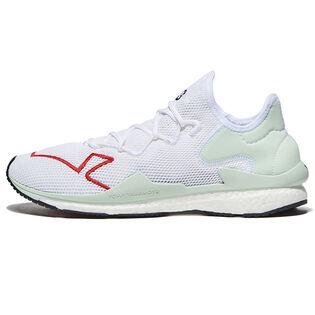 Women's Adizero Runner Shoe