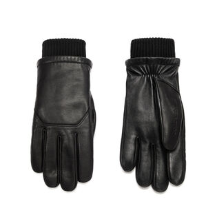 Men's Workman Glove