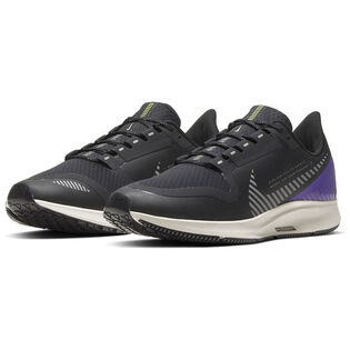 Men's Air Zoom Pegasus 36 Shield Running Shoe