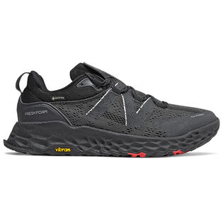 Men's Fresh Foam Hierro V5 GTX Trail Running Shoe (Wide)