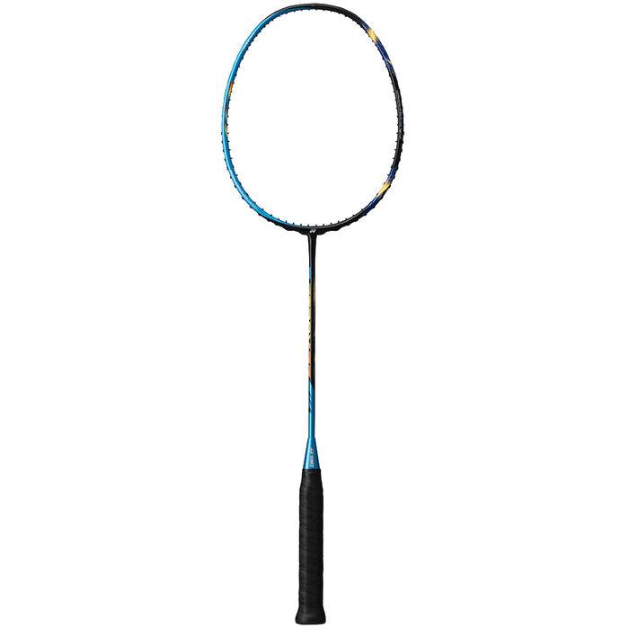 Astrox 77 Badminton Racquet Frame