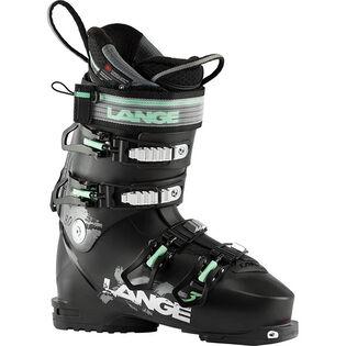 Bottes de ski XT3 80 W pour femmes [2021]