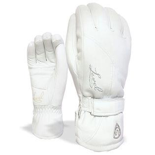 Women's Classic Glove