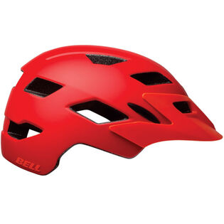 Sidetrack Child Cycling Helmet